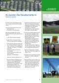 Solarfonds - Seite 5