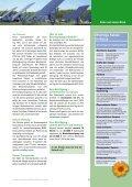 Solarfonds - Seite 7