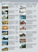 OSLO ÅPNE HUS 2006 - Besøk arkitektoniske perler og hemmelige ... - Page 2