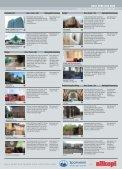 OSLO ÅPNE HUS 2006 - Besøk arkitektoniske perler og hemmelige ... - Page 3