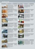 OSLO ÅPNE HUS 2006 - Besøk arkitektoniske perler og hemmelige ... - Page 4