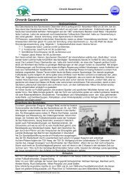 chronik-verein.pdf - DJK SV Oberndorf