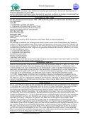 chronik-verein.pdf - DJK SV Oberndorf - Page 2
