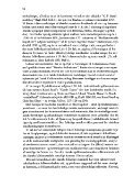 DANSK SPILLEMANDS MUSIKS FORUDSÆTNINGER, KILDER OG ... - Page 4