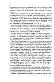 DANSK SPILLEMANDS MUSIKS FORUDSÆTNINGER, KILDER OG ... - Page 6
