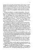 DANSK SPILLEMANDS MUSIKS FORUDSÆTNINGER, KILDER OG ... - Page 7