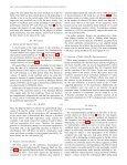 View - PASCAL EPrints - Page 3