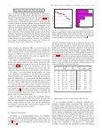 View - PASCAL EPrints - Page 4