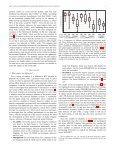 View - PASCAL EPrints - Page 5