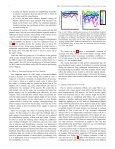 View - PASCAL EPrints - Page 6