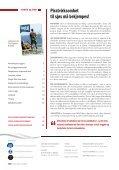 Krever sterkere innsats mot - TVU-INFO - Page 2