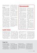 Krever sterkere innsats mot - TVU-INFO - Page 5