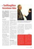 Krever sterkere innsats mot - TVU-INFO - Page 7