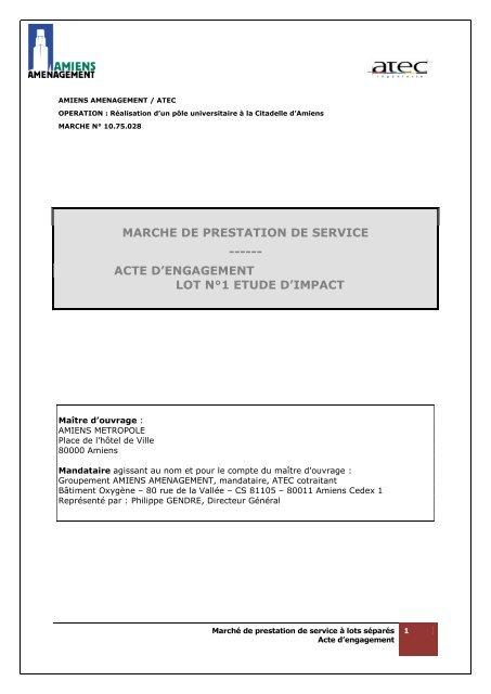 BANCAIRES TÉLÉCHARGER MS 9.4 COMPTES