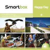 Happy Day - Kasper Digitale Media
