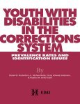 improving outcomes for youth with disabilities in the juvenile justice ... - Page 2