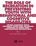 improving outcomes for youth with disabilities in the juvenile justice ... - Page 5