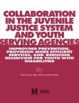 improving outcomes for youth with disabilities in the juvenile justice ... - Page 7