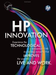 Download - HP