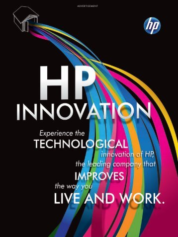 Download - HP