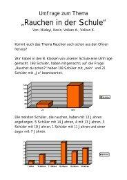 als PDF-Datei... (Ab Adobe Reader v.6.0) - KTGInfo.de