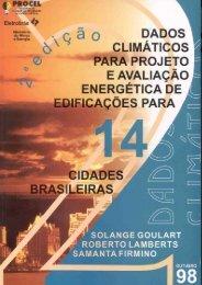 Download - Laboratório de Eficiência Energética em Edificações ...