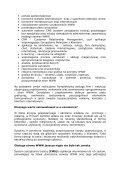 Witam serdecznie, Mam zaszczyt zaprosić Państwa ... - img1.oferia.pl - Page 2
