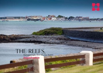 The Reefs, - MyHome.ie