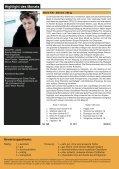 Le Forum d´Vinyl Ausgabe August 2009 - Da capo - Page 2