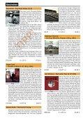 Le Forum d´Vinyl Ausgabe August 2009 - Da capo - Page 3