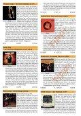 Le Forum d´Vinyl Ausgabe August 2009 - Da capo - Page 4