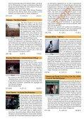 Le Forum d´Vinyl Ausgabe August 2009 - Da capo - Page 5