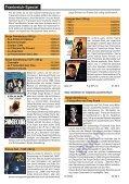 Le Forum d´Vinyl Ausgabe August 2009 - Da capo - Page 6