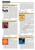 Le Forum d´Vinyl Ausgabe August 2009 - Da capo - Page 7