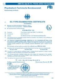 DMD EEx d(e) ||c T4 - Stoewer-Getriebe.de