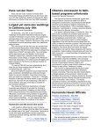 Humanists Hawaii - Hawaii Humanists - Humanists Net - Page 3