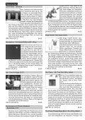 Le Forum 01/2001 - Da capo - Page 3