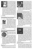 Le Forum 01/2001 - Da capo - Page 4