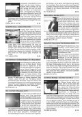 Le Forum 01/2001 - Da capo - Page 5
