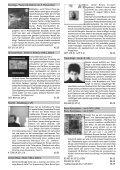 Le Forum 01/2001 - Da capo - Page 7