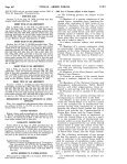 Page 205 TITLE 10 - The DADT Digital Archive - Page 3