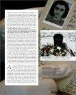 REPORTAGE - Anne-Frank-Realschule plus Montabaur / Westerwald - Seite 3