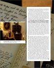 REPORTAGE - Anne-Frank-Realschule plus Montabaur / Westerwald - Seite 4