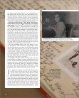 REPORTAGE - Anne-Frank-Realschule plus Montabaur / Westerwald - Seite 5
