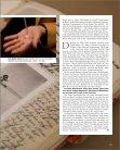 REPORTAGE - Anne-Frank-Realschule plus Montabaur / Westerwald - Seite 6
