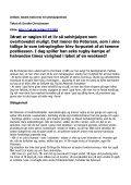 Rekrutteringsbrochure - Valhalla Warriors - Page 2