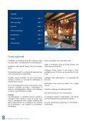 Udviklingsplan - Faaborg-Midtfyn kommune - Page 2