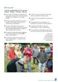 Udviklingsplan - Faaborg-Midtfyn kommune - Page 3