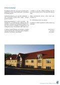 Udviklingsplan - Faaborg-Midtfyn kommune - Page 5