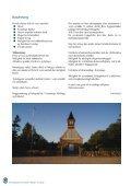 Udviklingsplan - Faaborg-Midtfyn kommune - Page 6